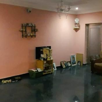 5 Bedroom Semi Detached Duplex with 2 Rooms Guest Chalet, Elm Lane, Cooperative Vila, Badore, Ajah, Lagos, Semi-detached Duplex for Sale