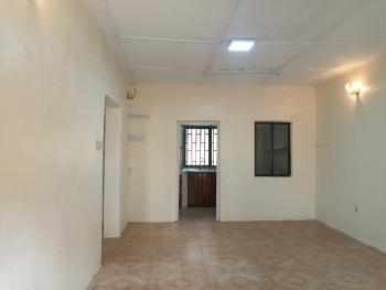 a 3 Bedroom Flat, Opposite Idado, Before Newroad, Igbo Efon, Lekki, Lagos, Flat for Rent