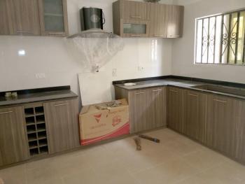 3 Bedrooms Terrace Duplex, Lekki Gardens Estate By  Lbs, Olokonla, Ajah, Lagos, Terraced Duplex for Rent