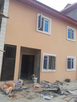 Brand New Mini Flat, Royal Palmwill Estate, Badore, Ajah, Lagos, Mini Flat for Rent
