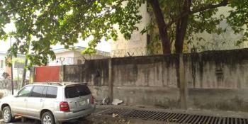 a Well Maintained & Massively Built Blocks of 12 Numbers of 3 Bedrooms, in a Serene and Secured Location at Ilojo Crescent Off Ikorodu Road, Obanikoro, Shomolu, Lagos, Block of Flats for Sale