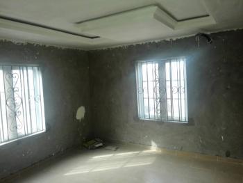 Mini Flat at Balogun Iju Road, Iju Road, Ogba, Ikeja, Lagos, Mini Flat for Rent