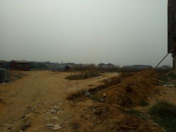 Serviced Plot of Land, Citiview Estate Arepo, Berger, Arepo, Ogun, Mixed-use Land for Sale