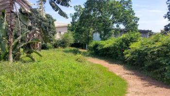Residential Plot of Land Measuring 1,850sqm Within a Gated Mini Estate, Oduduwa Steet Off Sobo Arobiodu Street, Ikeja G.r.a, Ikeja Gra, Ikeja, Lagos, Residential Land for Sale