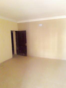 Newly Renovated 2 Bedrooms, Gwarinpa, Abuja, Mini Flat for Rent
