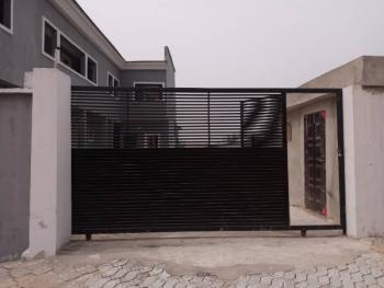 Brand New Standard 1 Bedroom Mini Flat, Thomas Estate, Ajiwe, Ajah, Lagos, Mini Flat for Rent