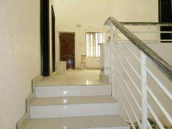 Brand New 3 Bedroom Terrace Duplex, Lbs  Lekki Gardens Estate, Olokonla, Ajah, Lagos, Terraced Duplex for Rent