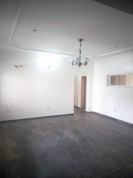 Alluring & Reasonably Priced Self Serviced 3 Bedroom Flat, Lekki Right Hand Side, Lekki Phase 1, Lekki, Lagos, Flat for Rent