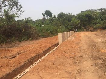 Rose Garden, Simawa, Ogun, Residential Land for Sale