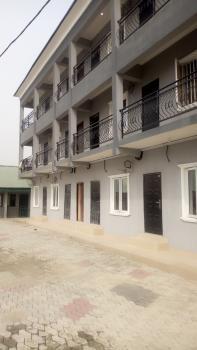 Brand New Mini Flat, 5, Mobil Road, Ilaje,  Ajah, Ilaje, Ajah, Lagos, Mini Flat for Rent