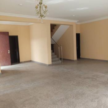 Captivating & Spacious 4 Bedroom Semi-detached Duplex, Idado, Idado, Lekki, Lagos, Semi-detached Duplex for Rent