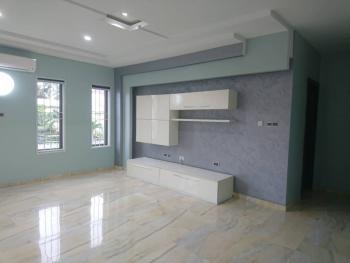 Elegant 5 Bedroom Terrace, Ruxton, Old Ikoyi, Ikoyi, Lagos, Terraced Duplex for Rent