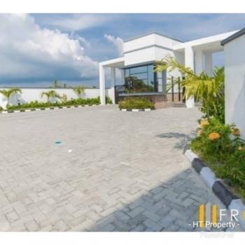 Beautiful Estate with C of O, Along Lekki-epe Expressway, Bogije, Ibeju Lekki, Lagos, Mixed-use Land for Sale