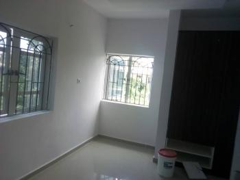 Tastefully Finished Brand New Duplex, Journalist Estate, Berger, Arepo, Ogun, Detached Duplex for Sale