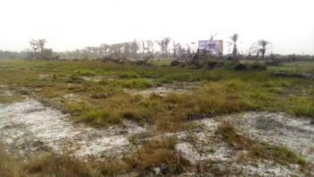 Genuine Affordable Dry Land Estate., Location: Owode  Ise, Ibeju-lekki, Ibeju Lekki, Lagos, Mixed-use Land for Sale