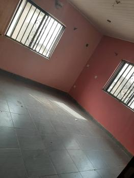 a Room Self Contained/shared Apartment, Igbo Efon, Lekki, Lagos, Self Contained (single Rooms) for Rent
