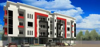 Affordable Housing with Flexible 15 Years Payment, Super Classic Housing Scheme in The Heart of Lekki, Ikate Elegushi, Lekki, Lagos, Block of Flats for Sale