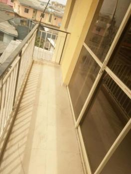 Decent 3 Bedrooms Flat, on Agidi Road, Alapere, Ketu, Lagos, Flat for Rent