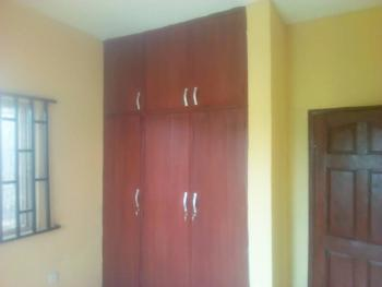 Fantastic 3 Bedroom Flat, Magboro Back of Prayer City, Magboro, Ogun, Flat for Rent