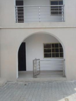 Tastefully 3 Bedroom Flat, Opposite Agungi Lekki, Ologolo, Lekki, Lagos, Flat for Rent