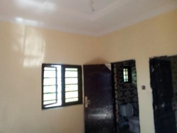 a Room Self Contained, Ago Palace, Ago Palace, Isolo, Lagos, Self Contained (single Rooms) for Rent
