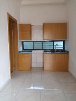 Top Notch Mini Flat, Osapa, Lekki, Lagos, Mini Flat for Rent