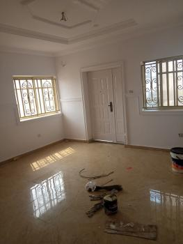 Luxury Mini Flat Apartment, Canaan Estate. Ajah, Olokonla, Ajah, Lagos, Mini Flat for Rent