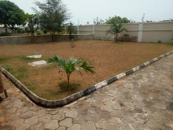 Fenced Plot of Land in a Serene Street, Awoyaya, Opposite Greensprings School, Awoyaya, Ibeju Lekki, Lagos, Mixed-use Land for Sale