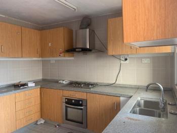 Top Notch 3 Bedroom Serviced Apartment, Lekki Axis, Osapa, Lekki, Lagos, Flat for Sale