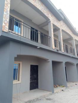 Newly Built Mini Flat, By Thernex, Blenco, Olokonla, Ajah, Lagos, Mini Flat for Rent