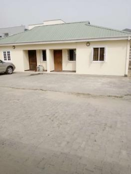 a Lovely Mini Flat with Open Kitchen, Off Palace Road, Oniru, Victoria Island (vi), Lagos, Mini Flat for Rent