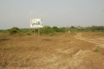 Promo Ends Soon. Invest Now!, Ibeju Lekki, Lagos, Mixed-use Land for Sale