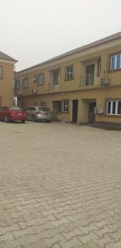 Miniflat, Fidiso Estate, Ajah, Lagos, Mini Flat for Rent