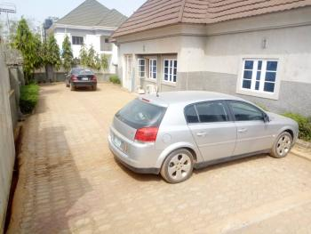 Luxury Detached Bungalow, Santos Street Dakwo, Dakwo, Abuja, Detached Bungalow for Sale