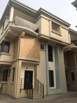 Exquisitely Finished 5 Bedroom Dublex, Oniru, Victoria Island (vi), Lagos, House for Rent