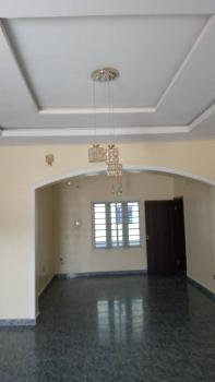 3 Bedroom Fully Detached Bungalow with One Room Bq, Gwarinpa in Abuja, Gwarinpa, Abuja, Detached Bungalow for Sale