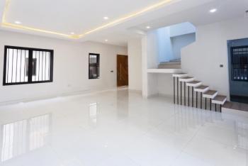 Luxury 5 Bedroom Duplex, Off Admiralty Way, Lekki Phase 1, Lekki, Lagos, Detached Duplex for Sale