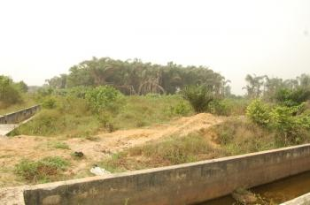 with Just 10.625m, You Can Buy and Build Immediately., Ibeju Lekki, Lagos, Mixed-use Land for Sale