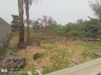 Full Plot of Land, Orchid Hotel Road Lekki, Lekki Expressway, Lekki, Lagos, Residential Land for Sale
