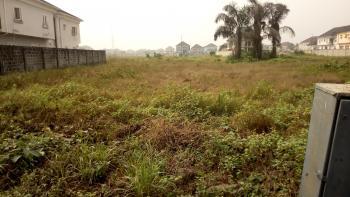 675sqm of Land, Mayfair Garden Estate, Awoyaya, Ibeju Lekki, Lagos, Residential Land for Sale