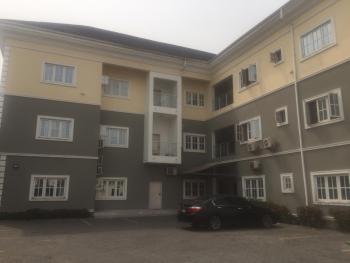 Beautifully Furnished 3 Bedroom Apartment Available, Osapa London, Lekki Phase 1, Lekki, Lagos, Detached Bungalow Short Let
