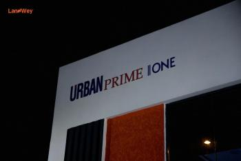 Hottest Luxury Plots Up for Grabs, Urban Prime 1, Abraham Adesanya, Ajah, Lagos, Residential Land for Sale