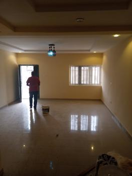 Tastefully Finished 4 Bedroom Terrace Duplex, Kado Estate Phase 1, Kado, Abuja, Terraced Duplex for Rent