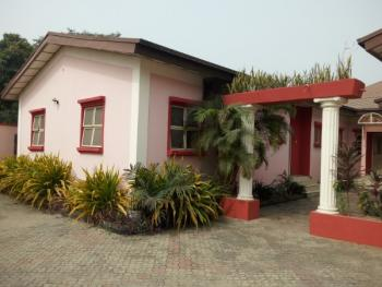 Beautiful 2bedroom Flat with Excellent Facilities, Even Estate, Ado, Ajah, Lagos, Flat for Rent