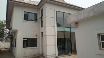 Lovely Office/residentail 6 Bedroom Duplex with 3 Living Room + Bq, Lekki Phase 1, Lekki, Lagos, Detached Duplex for Rent