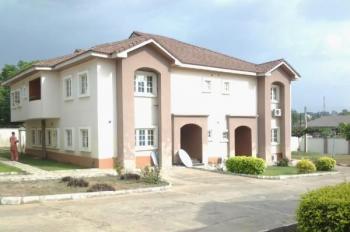 Luxury Terrace Duplex, Agodi Gra, Agodi, Ibadan, Oyo, Terraced Duplex for Sale