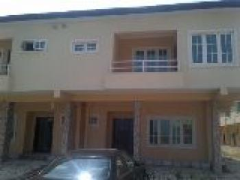 Modern 3 Bedroom  Terraced Duplex Code Ikj, Lekki Garden Estate Beside Lbs Ajah, Olokonla, Ajah, Lagos, Terraced Duplex for Sale