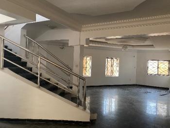 Spacious 5 Bedroom Detached Duplex with Bq, Vgc Estate., Vgc, Lekki, Lagos, Detached Duplex for Rent