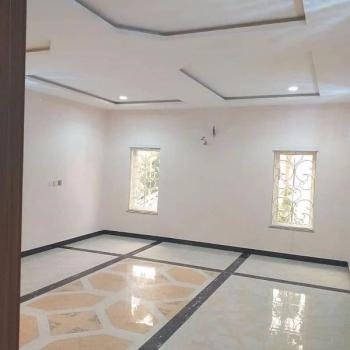Brand New 5 Bedroom Luxury Duplex Selling, Maitama District, Abuja, Detached Duplex for Sale