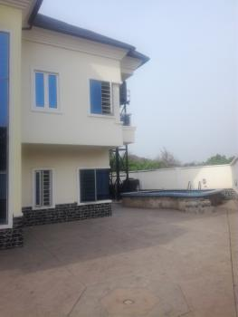 House, Peninsula Gardens Estate, Ajah, Lagos, Detached Duplex for Sale